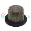 Filtrino Aria Campagnola cod. 0102.0121