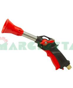 Pistola per irrorazione - HYDRA