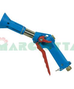 Pistola per irrorazione 26093 Bora