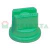 Ugello a ventaglio Lechler ST Iso 110° Albuz 015 Verde