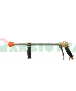 Pistola braglia 27975 7901103