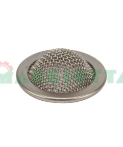 4067SS50 filtro inox