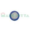 Filtro per ugello blu Arag a calotta 4242303 50 mesh