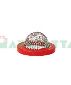 Filtro per ugelli verde Arag a calotta Iso 4242302 mesh