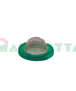 Filtro per ugelli verde Arag a calotta 4242304 mesh