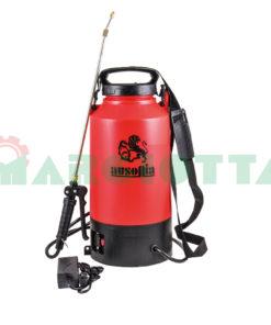 Nebulizzatore elettrico ausonia 28019