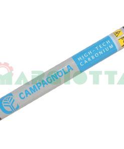 Asta fissa in carbonio per abbacchiatori elettrici Campagnola con variazioni R165.0114 - R165.0115