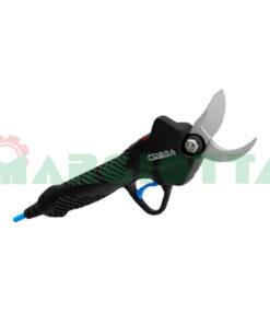 Cobra Pro solo forbice elettrica senza batteria Campagnola FOEL.0608