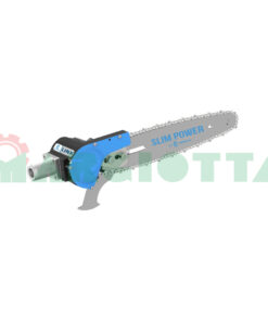 Potatore Linx Carving a catena pneumatico per asta di prolunga Campagnola ATTA.0999