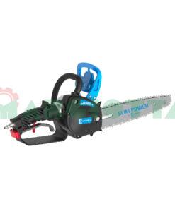 Potatore a catena pneumatico Laser Carving Campagnola ATTA.1105