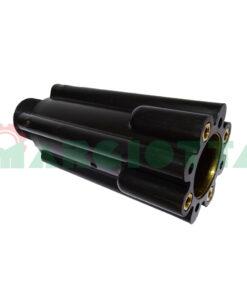 Corpo cilindro Olistar Colibri Campagnola cod. 0171.0132