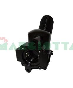 Corpo Olistar Metal Top Campagnola cod. 0171.0271