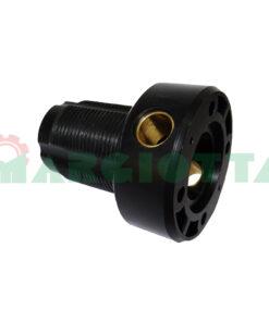 Corpo distributore anteriore PV Colibri Campagnola cod. 0171.0160