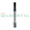 Albero PTO Zanon 5105049